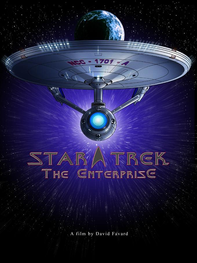 Fanfilm animé sur l'Enterprise - Page 4 Affiche%20Star%20Trek%20V.1