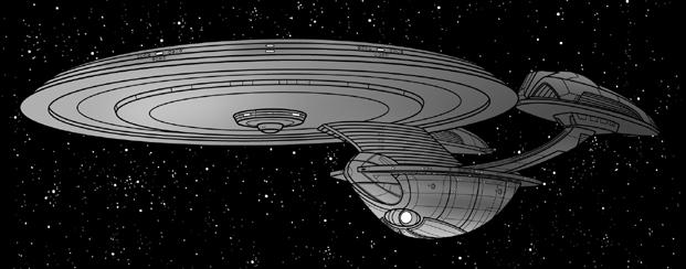 Lois et règles de design des vaisseaux de ST - Page 3 Enterprise%20NCC1701%20B%20Prime