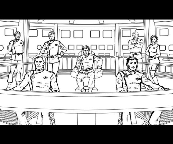 Fanfilm animé sur l'Enterprise - Page 5 Passerelle%20essai