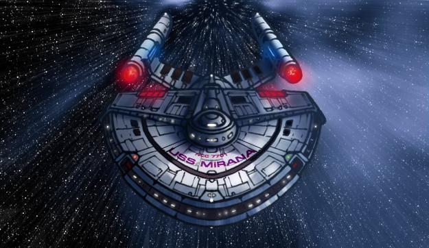 Lois et règles de design des vaisseaux de ST - Page 6 USS%20Mirana%20face
